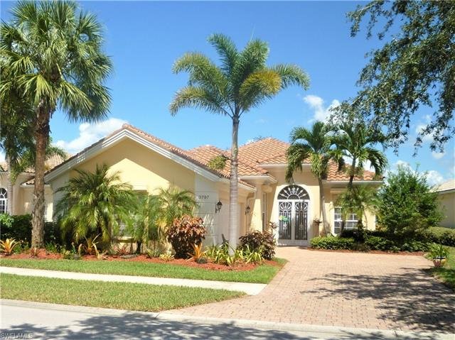3797 Whidbey Way, Naples, FL 34119