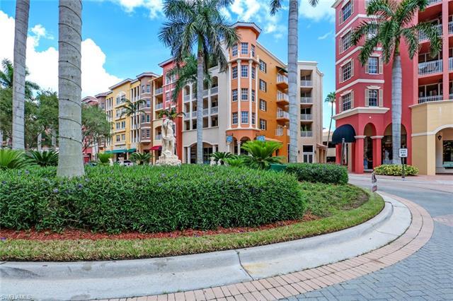 401 Bayfront Pl 3207, Naples, FL 34102