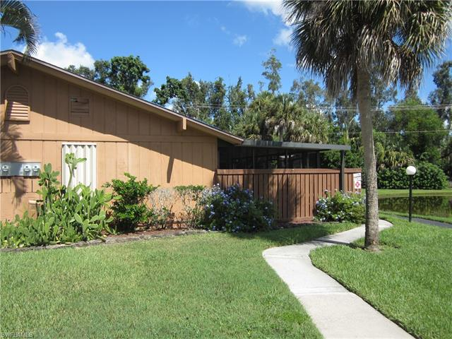 17295 Timber Oak Ln, Fort Myers, FL 33908
