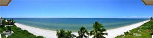114 Anguilla Ln, Bonita Springs, FL 34134