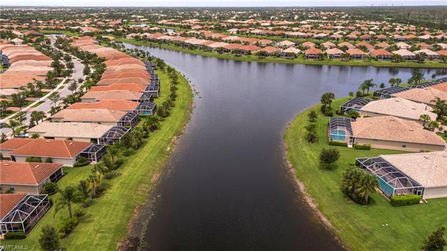 15142 Reef Ln, Bonita Springs, FL 34120