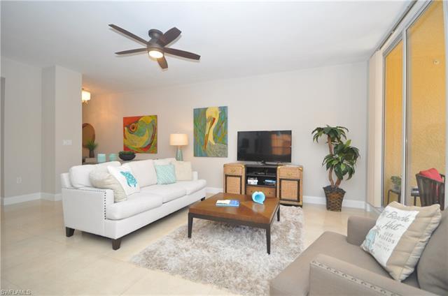 410 Bayfront Pl 2208, Naples, FL 34102