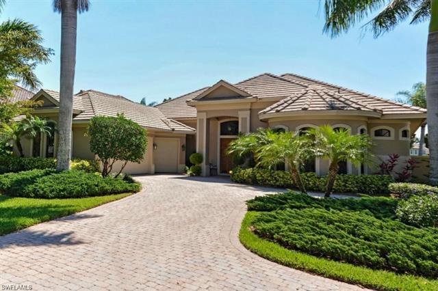 2912 Gardens Blvd, Naples, FL 34105