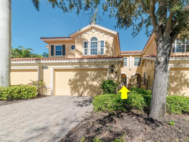 9070 Cascada Way 101, Naples, FL 34114