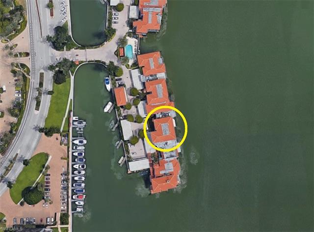 4000 Gulf Shore Blvd N 300, Naples, FL 34103