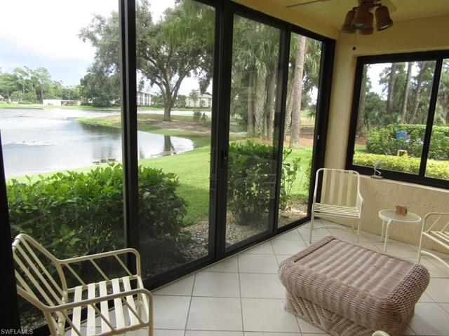 189 Fox Glen Dr, Naples, FL 34104