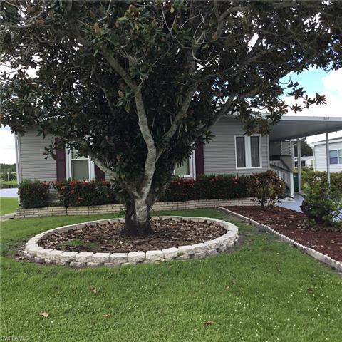 309 Riverwood Rd, Naples, FL 34114