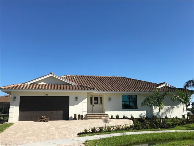 1670 Almeria Ct, Marco Island, FL 34145