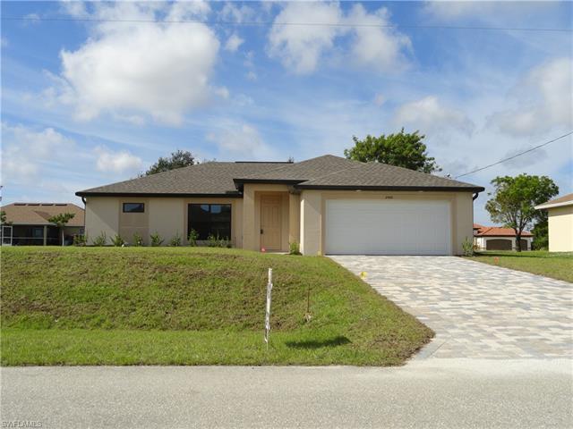 2420 3rd Ave, Cape Coral, FL 33993