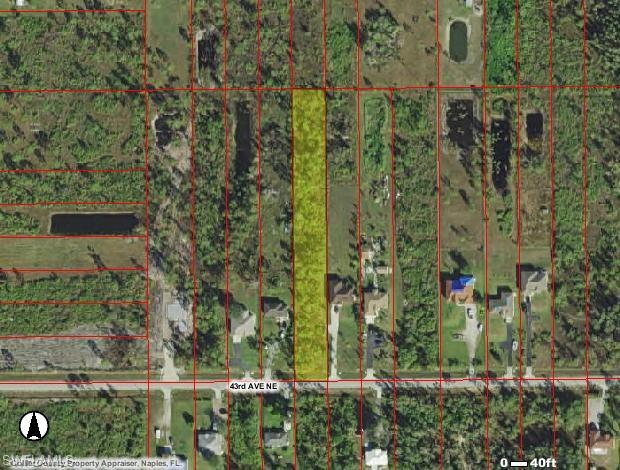 3275 43rd Ave Ne, Naples, FL 34120