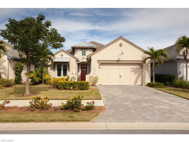 4991 Andros Dr, Naples, FL 34113