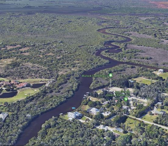 18445 Creek Dr, Fort Myers, FL 33908