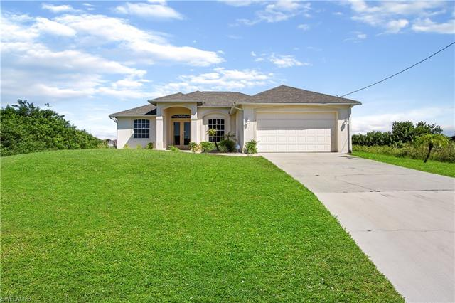 349 Piper Ave, Lehigh Acres, FL 33974