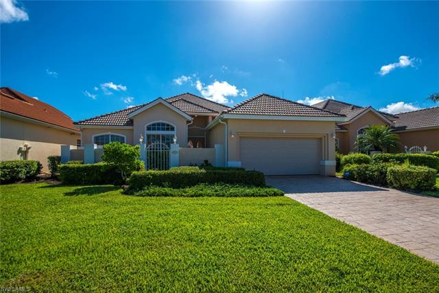 28625 Highgate Dr, Bonita Springs, FL 34135