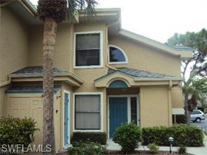 60 Emerald Woods Dr B9, Naples, FL 34108