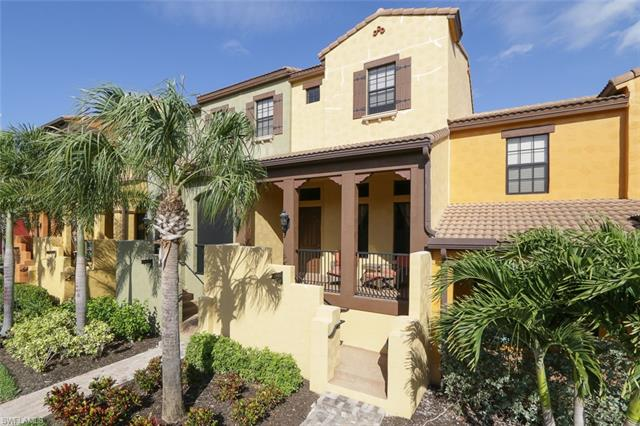 8697 Olinda Way 7604, Fort Myers, FL 33912