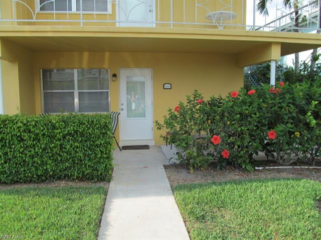 223 8th Ave S 223a, Naples, FL 34102