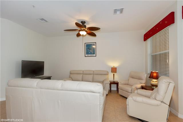 28105 Mandolin Ct 213, Bonita Springs, FL 34135