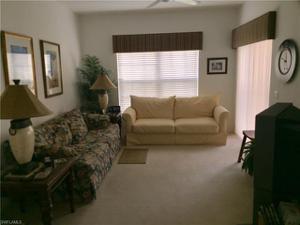 5610 Northboro Dr 102, Naples, FL 34110