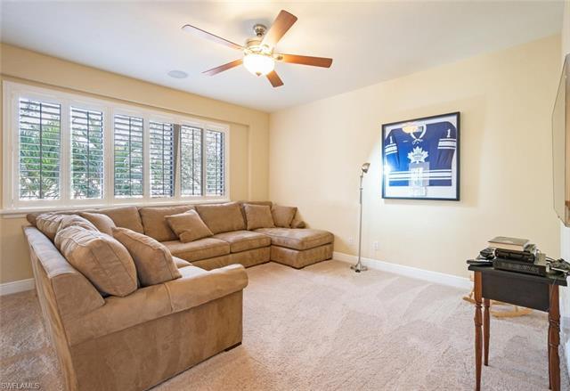 14026 Lavante Ct, Bonita Springs, FL 34135