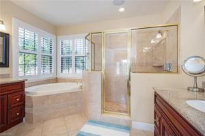 14026 Lavante Ct, Bonita Springs, FL 34135