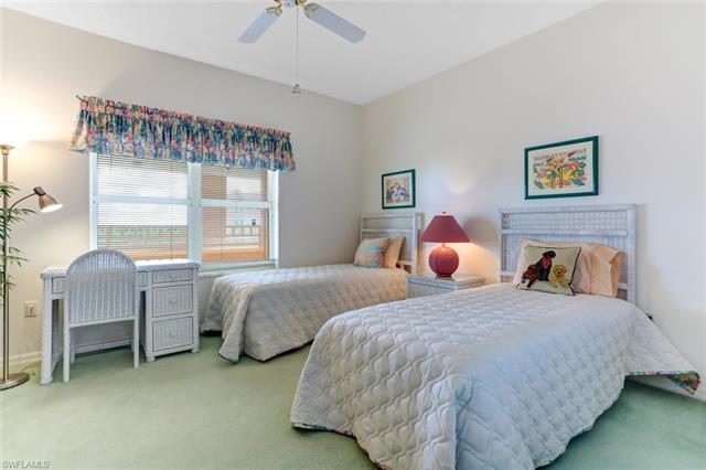 267 Barefoot Beach Blvd 603, Bonita Springs, FL 34134