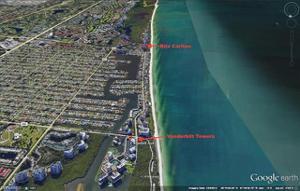 1 Bluebill Ave 207, Naples, FL 34108