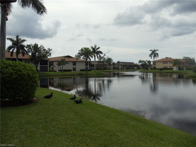4410 Chantelle Dr H-102, Naples, FL 34112