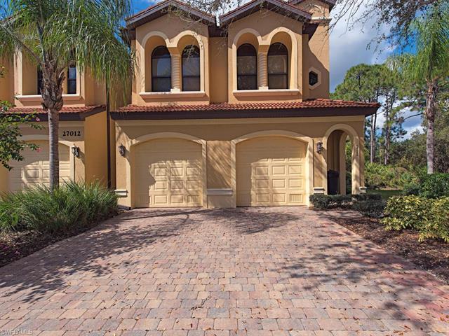 27012 Adriana Cir 102, Bonita Springs, FL 34135