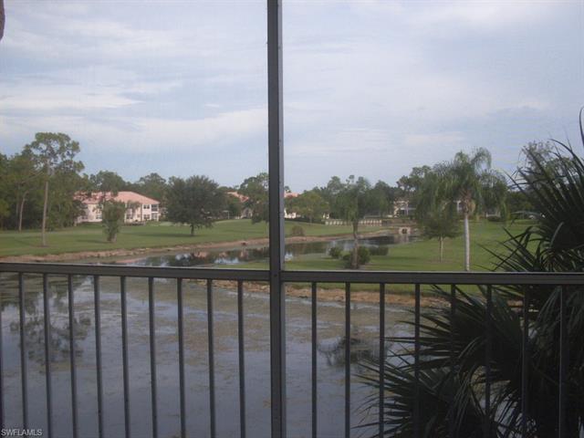 190 Turtle Lake Ct 211, Naples, FL 34105