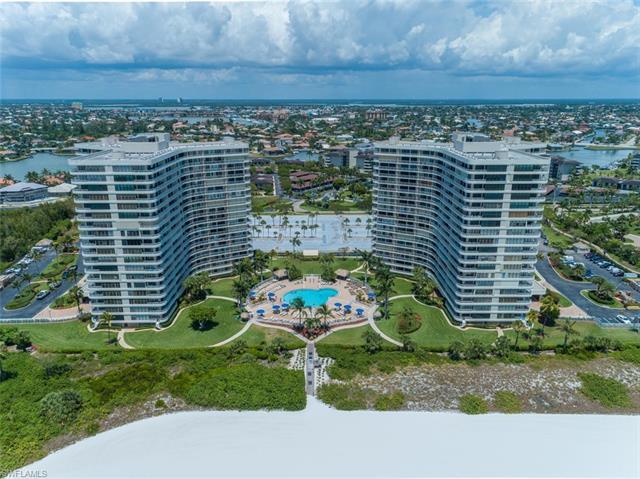 440 Seaview Ct 1608, Marco Island, FL 34145