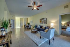 9210 Belleza Way 204, Fort Myers, FL 33908
