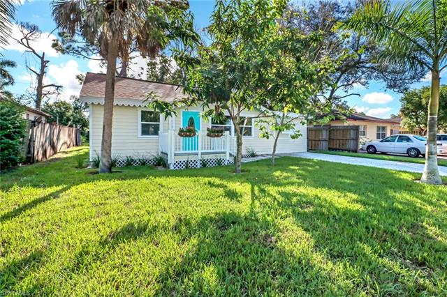 27609 Pullen Ave, Bonita Springs, FL 34135