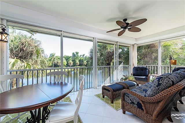 26950 Montego Pointe Ct 203, Bonita Springs, FL 34134
