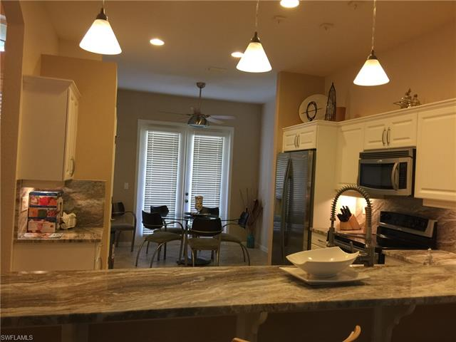8193 Valiant Dr, Naples, FL 34104