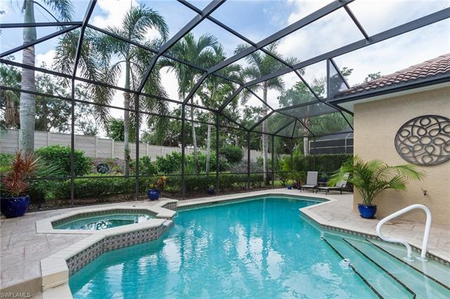 8836 Ventura Way, Naples, FL 34109