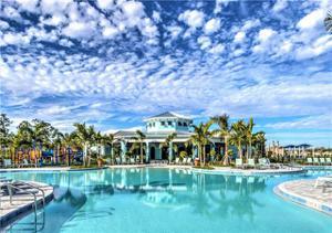 2712 Loreto Ct, Cape Coral, FL 33909