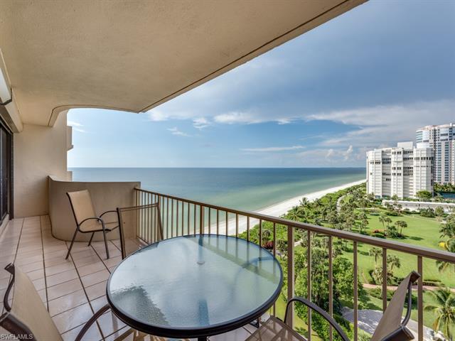 4005 Gulf Shore Blvd N 1105, Naples, FL 34103