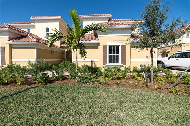 10261 Glastonbury Cir 202, Fort Myers, FL 33913