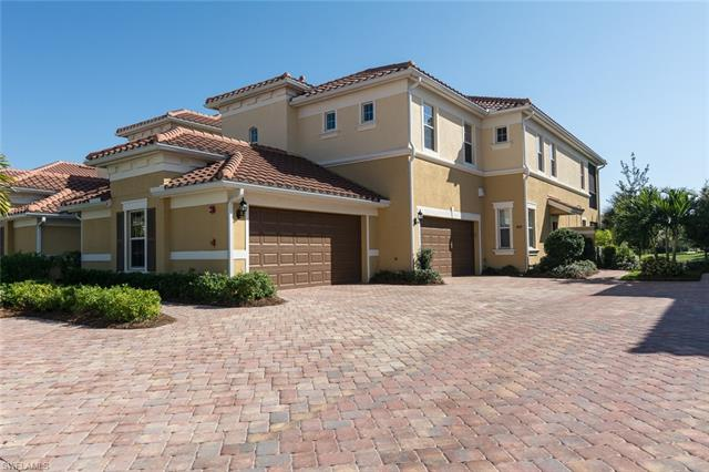 10261 Glastonbury Cir 202, Fort Myers, FL 33913