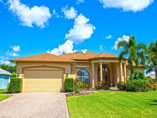 8890 Timber Run Ct, Fort Myers, FL 33908