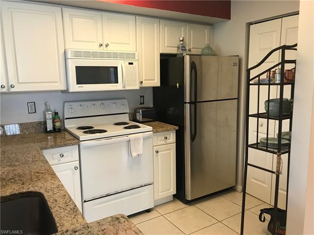 1265 Wildwood Lakes Blvd 3-101, Naples, FL 34104