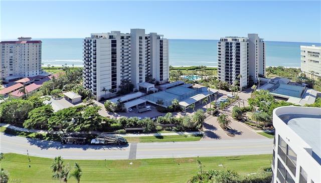 11030 Gulf Shore Dr 404, Naples, FL 34108