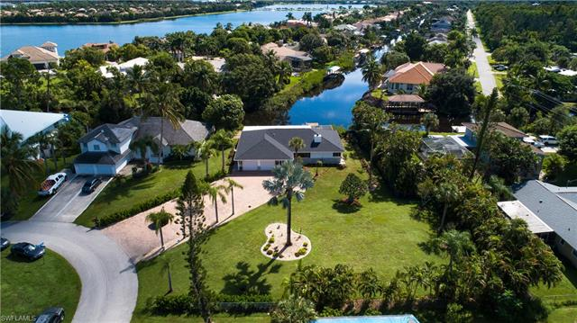 17683 Boat Club Dr, Fort Myers, FL 33908