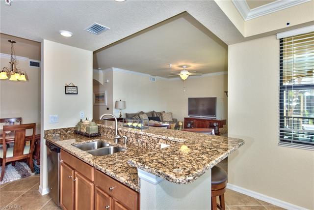 17911 Bonita National Blvd 132, Bonita Springs, FL 34135