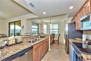 17911 Bonita National Blvd 132, Bonita Springs, FL 34135