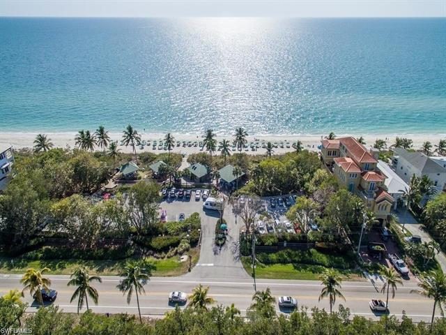 4751 Bonita Bay Blvd 303, Bonita Springs, FL 34134