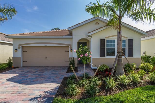 15231 Floresta Ln, Fort Myers, FL 33908