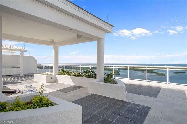 4971 Bonita Bay Blvd 2205, Bonita Springs, FL 34134