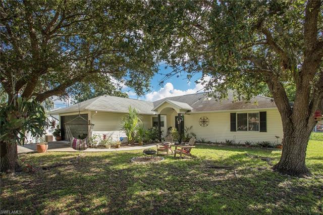 27051 Lavinka St, Bonita Springs, FL 34135